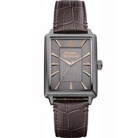 Buy Vivienne Westwood Gents Vivienne Westwood Time Machine Watch VV066GYBR online