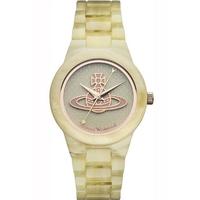 Buy Vivienne Westwood Ladies Vivienne Westwood Time Machine Watch VV075CMCM online
