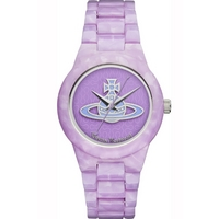 Buy Vivienne Westwood Ladies Time Machine Watch VV075PPPP online