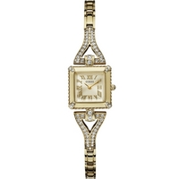 Buy Guess Ladies Flawless Watch W0137L2 online