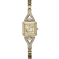 Buy Guess Ladies Flawless Watch W0137L2 online