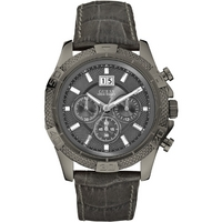 Buy Guess Gents Phantom Watch W19531G1 online