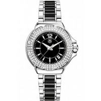 Buy TAG Heuer Ladies Bracelet Watch WAH1214.BA0859 online