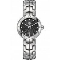 Buy TAG Heuer Ladies Watch WAT1410.BA0954 online