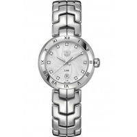 Buy TAG Heuer Ladies Watch WAT1411.BA0954 online