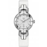 Buy TAG Heuer Ladies Watch WAT1411.FC6316 online