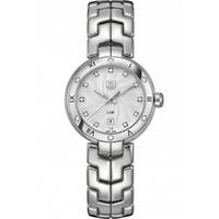 Buy TAG Heuer Ladies Watch WAT1413.BA0954 online