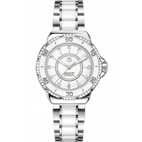 Buy TAG Heuer Ladies Formula 1 Bracelet Watch WAU2213.BA0861 online