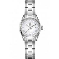 Buy TAG Heuer Ladies Carrera Watch WV1411.BA0793 online