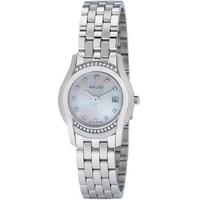 Buy Gucci Ladies G Class Bracelet Watch YA055510 online