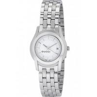 Buy Gucci Gents G CLASS Bracelet Watch YA055519 online