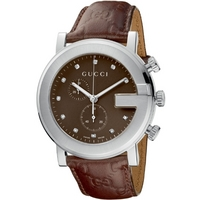 Buy Gucci Gents G-Chrono Watch YA101344 online