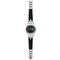 Buy Swatch Ladies Irony Medium Moroccan Night Watch YLS710G online