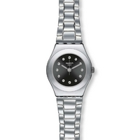 Buy Swatch Ladies Irony Lady Be Surprised Watch YSS279G online
