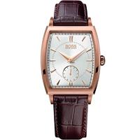 Buy Hugo Boss Gents Hb300 Watch 1512846 online