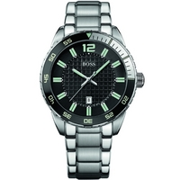 Buy Hugo Boss Gents Hb6013 Watch 1512889 online