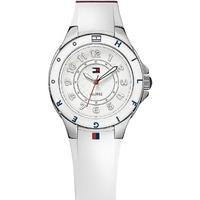 Buy Tommy Hilfiger Ladies Carley Watch 1781271 online