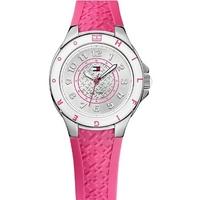Buy Tommy Hilfiger Ladies Carley Watch 1781272 online