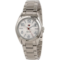 Buy Tommy Hilfiger Ladies Hadley Watch 1781276 online