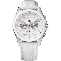 Buy Tommy Hilfiger Ladies Taylor Watch 1781281 online