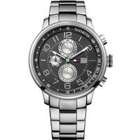 Buy Tommy Hilfiger Gents Tyler Watch 1790860 online