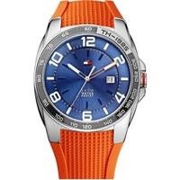 Buy Tommy Hilfiger Gents Andy Watch 1790883 online
