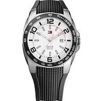 Buy Tommy Hilfiger Gents Andy Watch 1790884 online