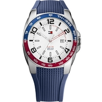 Buy Tommy Hilfiger Gents Andy Watch 1790885 online