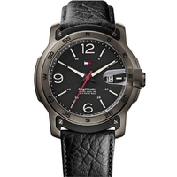 Buy Tommy Hilfiger Gents Skywinder Watch 1790896 online