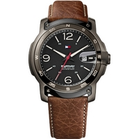 Buy Tommy Hilfiger Gents Skywinder Watch 1790897 online