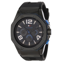 Buy Tommy Hilfiger Gents Eton Watch 1790912 online