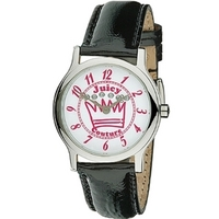 Buy Juicy Couture Watch 1900406 online