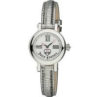 Buy Juicy Couture   Watch 1900570 online