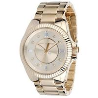 Buy Juicy Couture Ladies Stella Watch 1900929 online