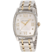 Buy Juicy Couture Ladies Beau Watch 1900976 online