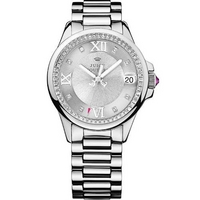 Buy Juicy Couture Ladies Jetsetter Watch 1901025 online