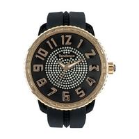 Buy Tendence  Ladies Watch 2043015 online