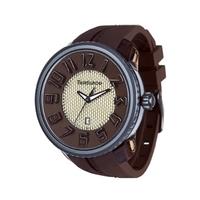 Buy Tendence   Watch 2043017 online