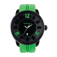 Buy Tendence   Watch 2043024 online