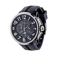 Buy Tendence   Watch 2046013 online