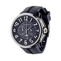 Buy Tendence   Watch 2046013 online