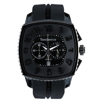 Buy Tendence   Watch 2086005 online