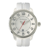 Buy Tendence   Watch 2093013 online