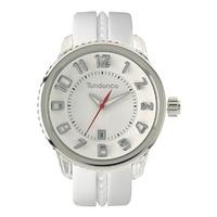 Buy Tendence   Watch 2093013 online