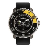 Buy Tendence   Watch 2106001 online