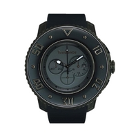 Buy Tendence   Watch 2106002 online