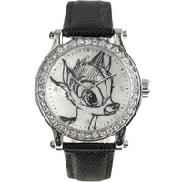 Buy Disney Ladies  Watch 25675 online
