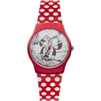 Buy Disney Ladies  Watch 25819 online