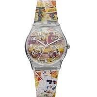 Buy Disney Ladies  Watch 25822 online