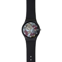 Buy Disney Ladies  Watch 26183 online